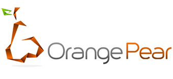 Orange Pear Online Property Management